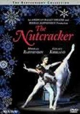 The Nutcracker (American Ballet Theatre)