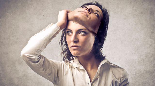 """Pervers narcissique: """"Ma femme est une vraie machine à détruire"""""""