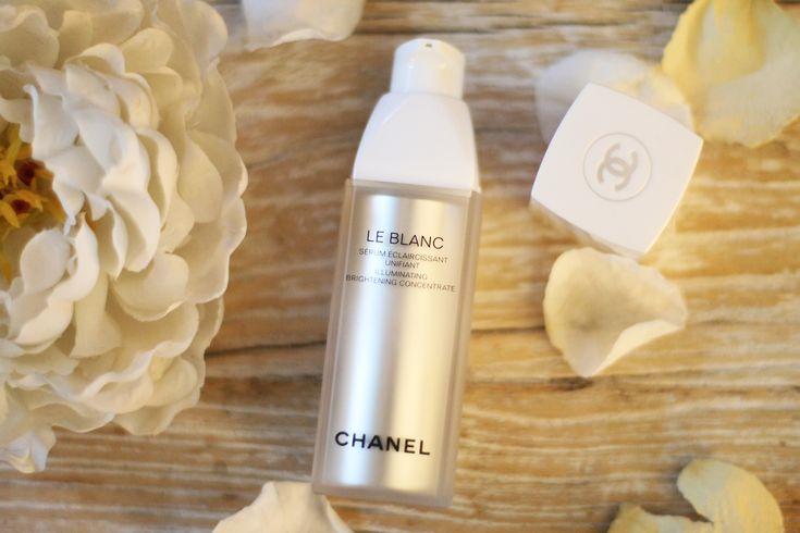 Curare la propria bellezza è importantissimo ed è bene cominciare ad usare prodotti anti-età già verso i trent'anni. Ecco perché Chanel ha deciso di realizzare un siero che può contrastare i segni dell'età fin da subito.