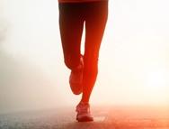 ¿Sabes que hacer deporte te ayuda a cuidar la salud cardiovascular? Lee este artículo en www.achs.cl #healthy #wellness #safety #prevencion #salud
