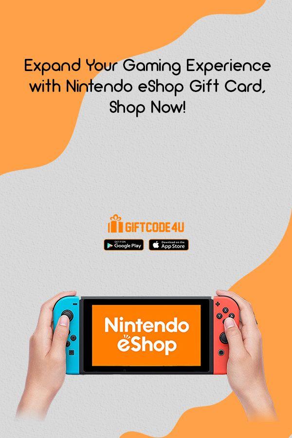 Chat Game 4u : Unlock, Favorite, Games, Applications!, Online, Gifts,, Nintendo, Eshop,