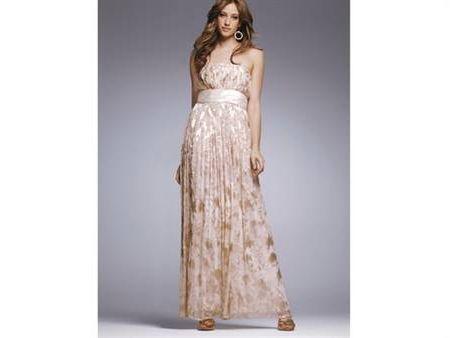 Cool Petite long dresses 2018/2019
