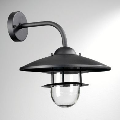 117 best outdoor lights images on pinterest lamps. Black Bedroom Furniture Sets. Home Design Ideas