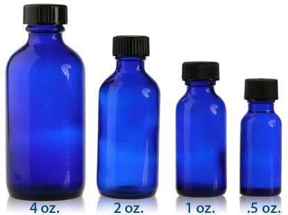 17 Best ideas about Cobalt Blue Kitchens on Pinterest   Blue ...