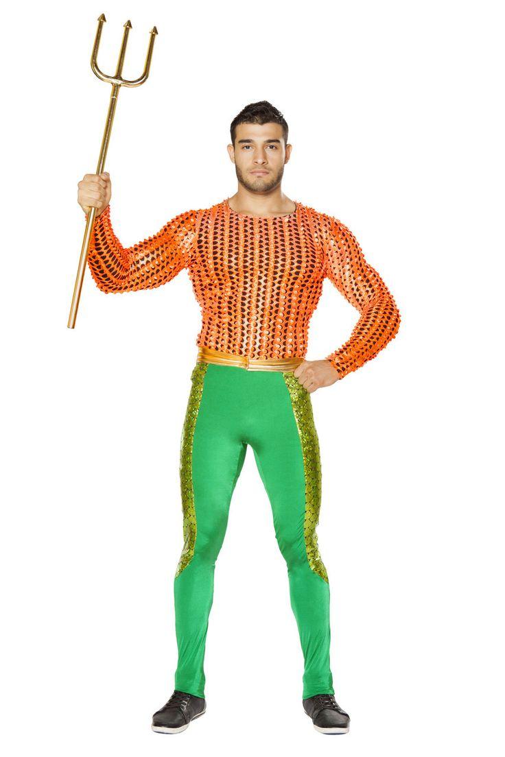 40 best Mens - Costumes images on Pinterest