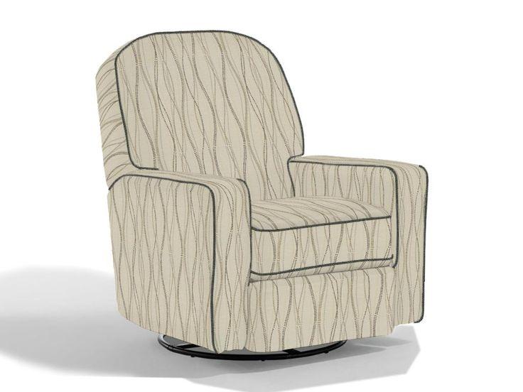 43 best Furniture Inspiration images on Pinterest