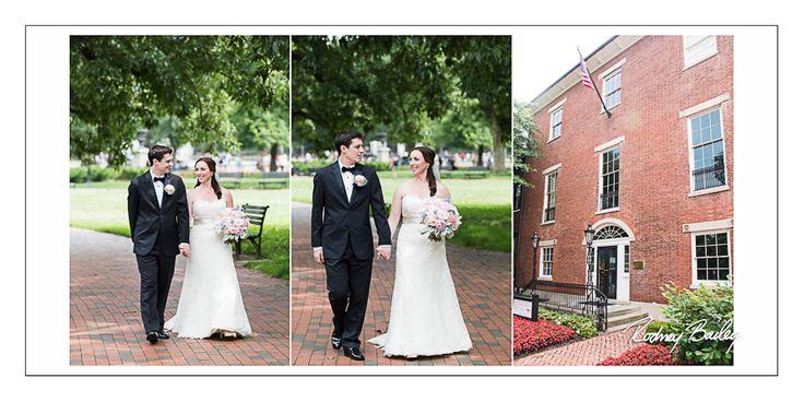 Decatur House Weddings Washington DC - Wedding Photojournalism by ...