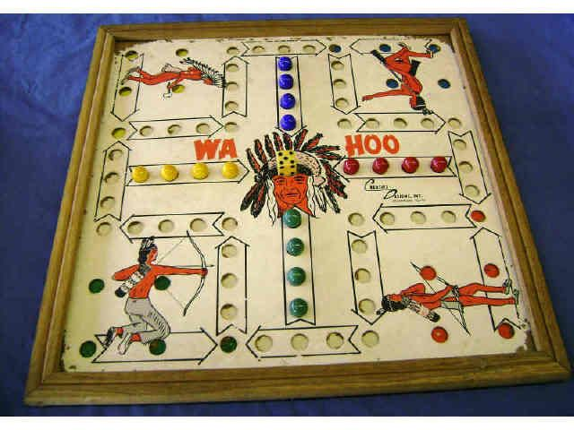 Wahoo board template awesome wahoo board game template best sample unique wahoo board template ornament resume template maxwellsz