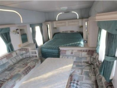 http://coffeepotgaming.weebly.com/blog/the-best-caravan-service-in-australia click here Only the highly experienced technicians can do that with ease with quality caravan accessories, and ensure that you drive safely.