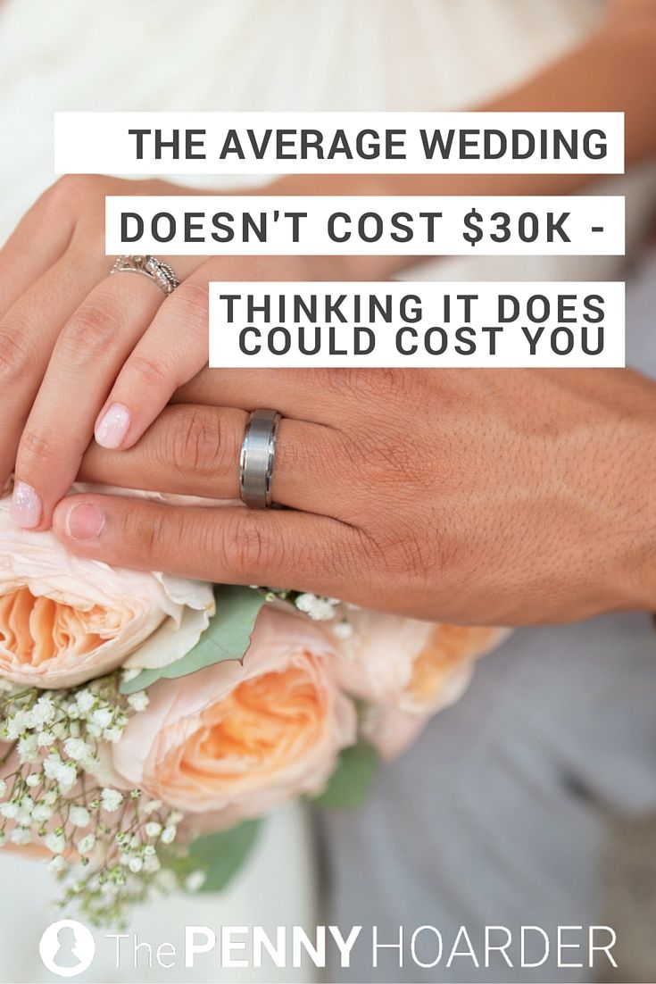 Best 25+ Average Wedding Costs Ideas On Pinterest  Wedding Costs, Wedding  Cost Breakdown And Wedding Budget Plans