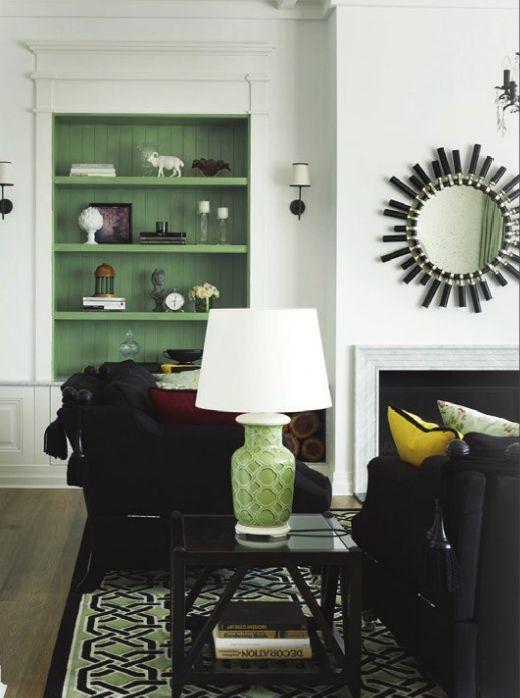 24 best what color should i paint my hutch images on - What color should i paint my room ...