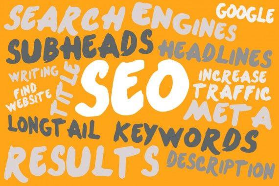 50 best Information - SEO  Excel images on Pinterest Social media - google spreadsheet formulas regex