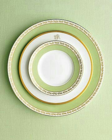 54 best my four china patterns images on pinterest