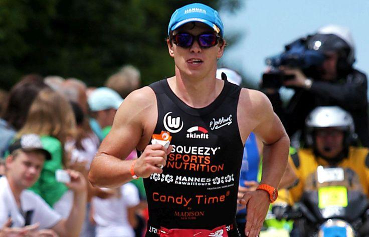 Vajon a nehezebb atlétáknak több szénhidrátra van szükségük? http://www.simplesport.hu/a-nehezebb-atletaknak-tobb-szenhidratra-van-szukseguk/