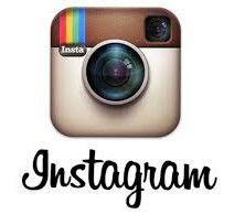 Bugün teknolojik ipuçları paylaşıyoruz: Instagram Kullanıcıları, beğendiğiniz bir fotoğrafı nasıl yeniden paylaşabileceğinizi (Repost yapabileceğinizi) biliyor musunuz?