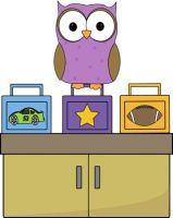 owl-lunch-box-monitor.png