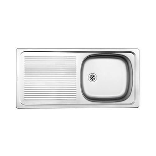 Franke Trendline 711 Kitchen Sink SEB 1000mm x 460mm 1030005