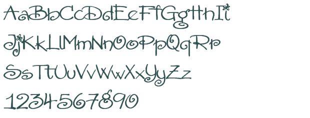 sch ne schriftarten alphabet google suche sch ne schriften pinterest alphabet und suche. Black Bedroom Furniture Sets. Home Design Ideas