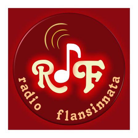"""Y SI VISITAN RADIO FLANSINNATA, NO SE PIERDAN """"LA HORA DE SONCHI""""............... algo especial en la radio."""