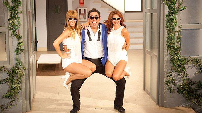 """el """"mandanga style"""" necesita tu ayuda para ser el hit eurovisivo que busca mediaset. firma tu tambien en https://www.change.org/p/toda-espa%C3%B1a-presentar-el-mandanga-style-a-eurovisi%C3%B3n"""