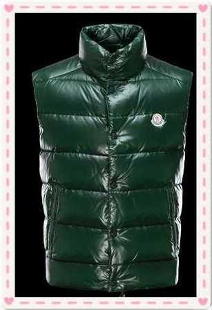 21442cf532ed Moncler Coats For Women