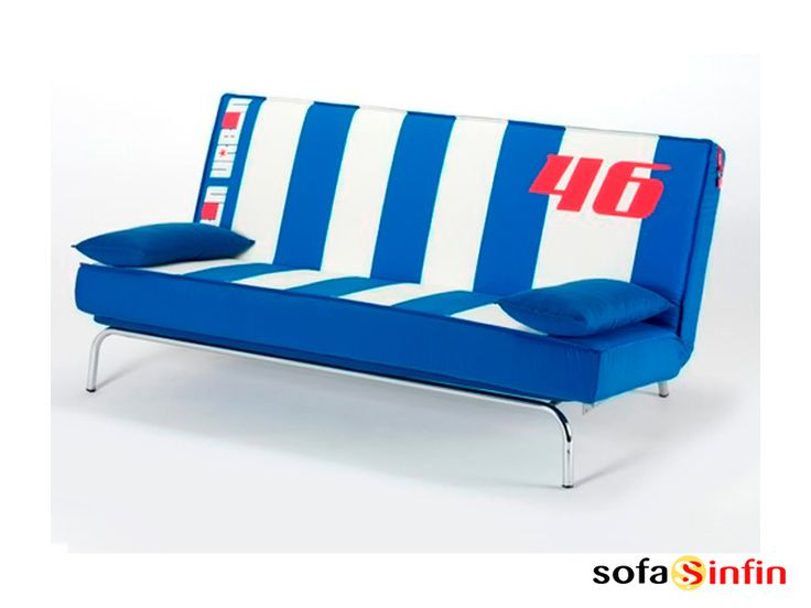 9 best sof s cama libro images on pinterest beds books for Colchon sofa cama libro