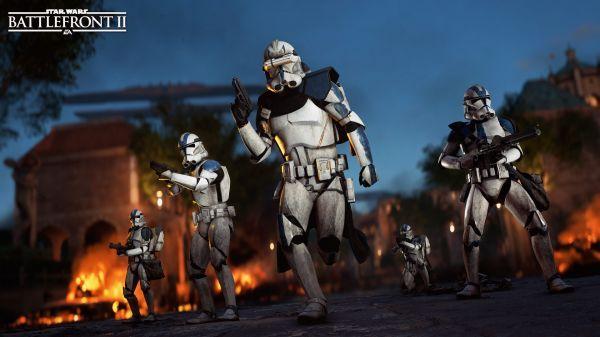 old republic mod battlefront 2
