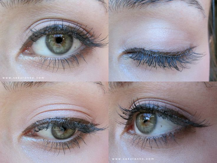 1000+ ideas about Natural False Eyelashes on Pinterest ...
