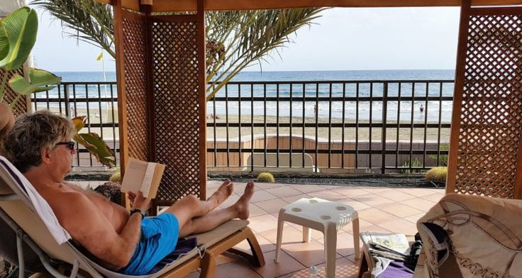 Appa matkustaa - #eläkeläiselämää matkustaen - matkustamme halvalla, mutta luksus kelpaa, mieluusti :-) Olemme vierailleet noin 60 maassa ja matka jatkuu...