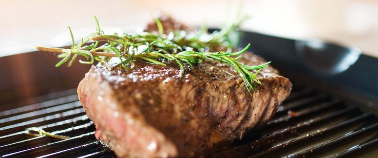 5 Ways to Cook a Perfect Steak at Home Without the Restaurant Price Tag