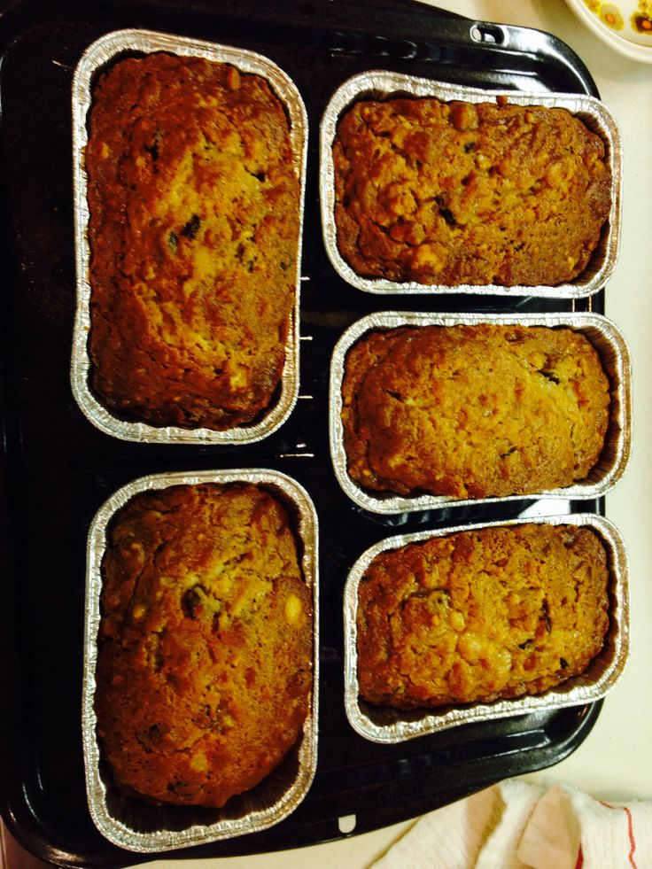 James Beard's Amazing Persimmon Bread Recipe | The o'jays, Juice and ...