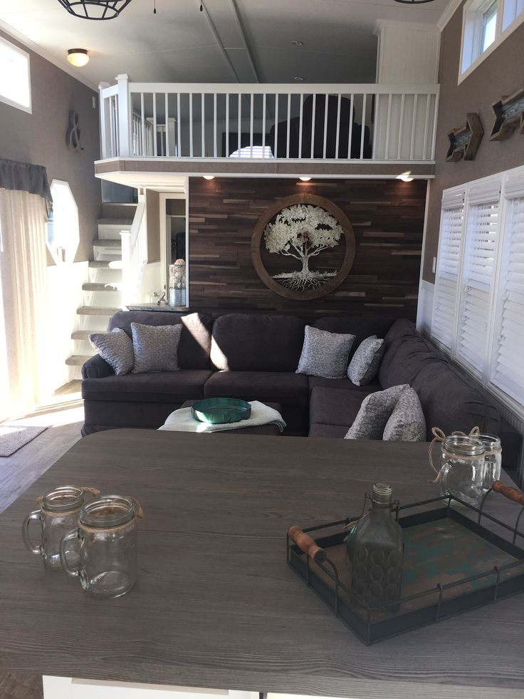 where to park tiny house. Kropf Island Cottage Park Model Where To Tiny House