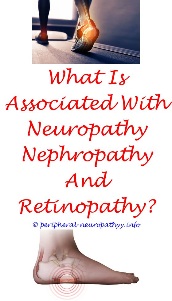 can neuropathy caused by alcohol be reversed - dm2 with neuropathy.multiple sclerosis neuropathy type neuropathy is it hereditary diabetic neuropathy pain cream 8773886294