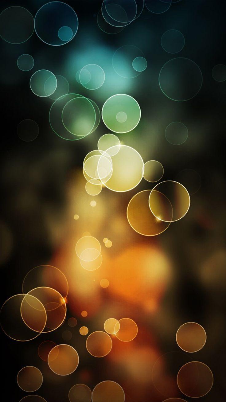 25-Beautiful-IPhone-6-Wallpapers