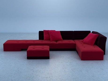 12 Best Outdoor Furniture Images On Pinterest Backyard