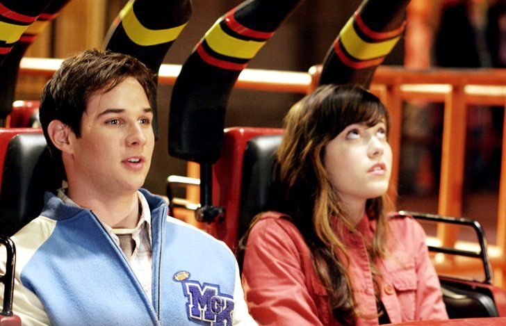 Pin for Later: 28 Exciting Movies You Can Catch on Netflix in August Final Destination 3