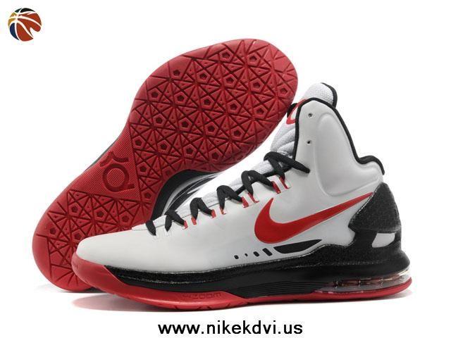 Nehmen Billig Deal Nike Hyperflight Premium Kobe Byrant Xray 587561001 Schuhe Billig