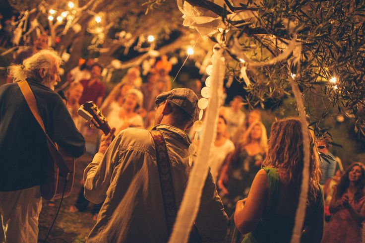 Sound & Silence Festivals
