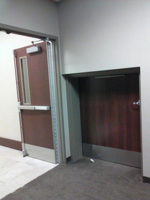 Mini door & 22 best Mini Doors images on Pinterest | Windows Arquitetura and ...