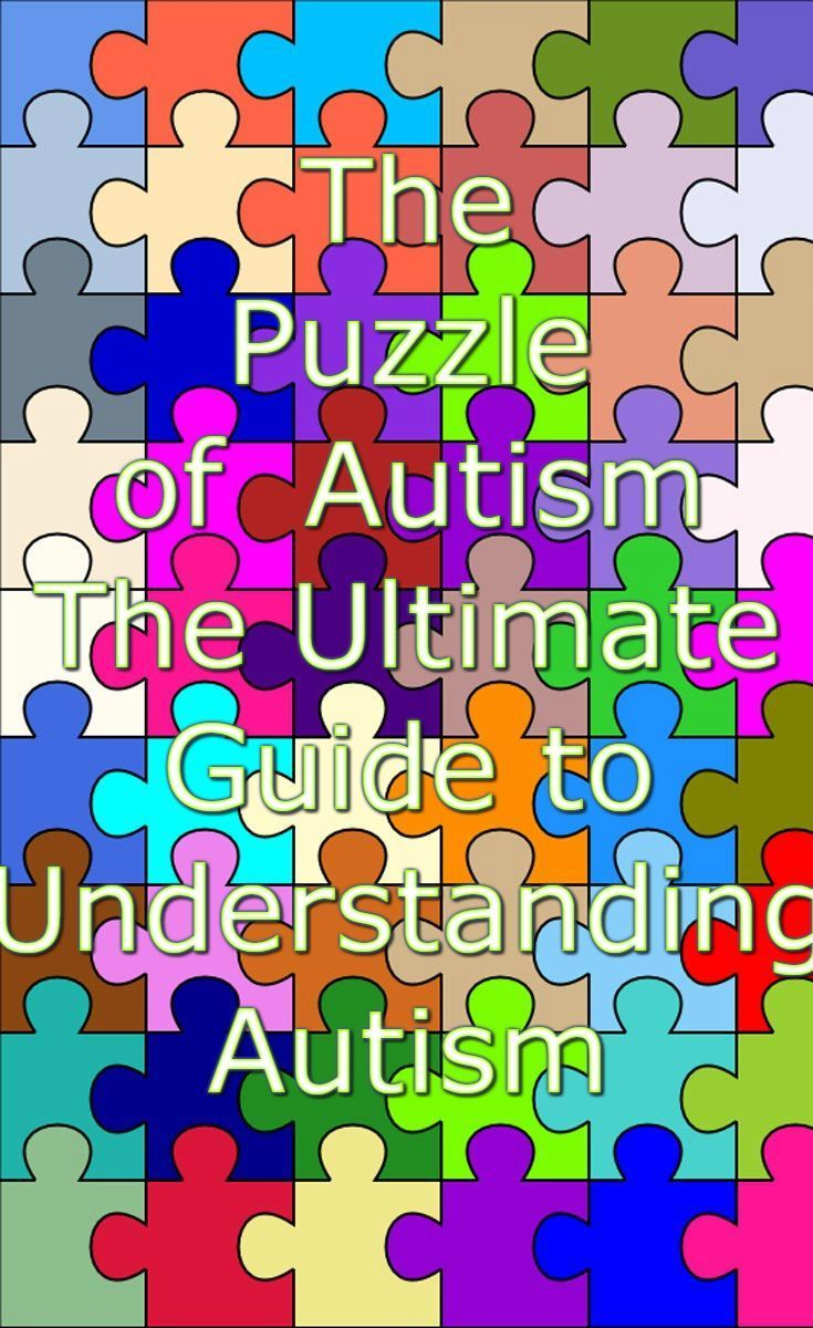autism and attachment An informal development project - the story so far children on the autism spectrum and children with attachment problems understanding the similarities, the differences and how best to meet their needs.
