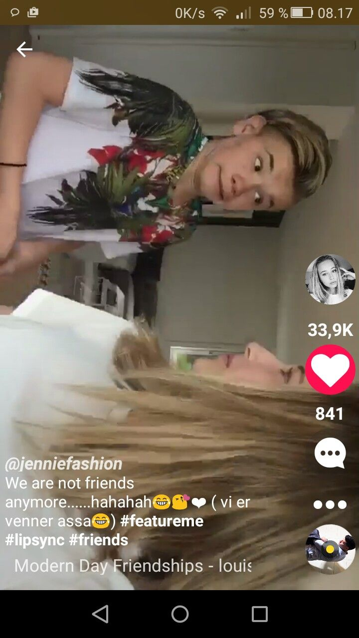 Check out this musical.ly made by jenniefashion with musical.ly app https://www.musical.ly/v/MzI3NDExMTM3NzYxNTYwMzM2MTc5MjA.html . Get the app and follow me: http://www.musical.ly/download