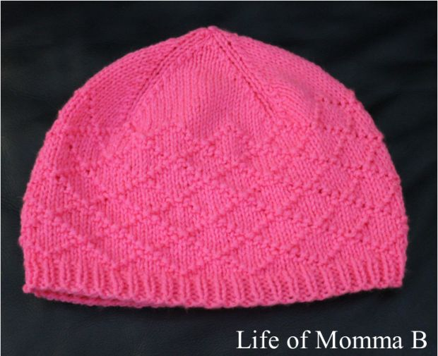 Knitted Bucket Hat Pattern : 44 best images about Knit Hats and Headwear on Pinterest Bucket hat, Free p...
