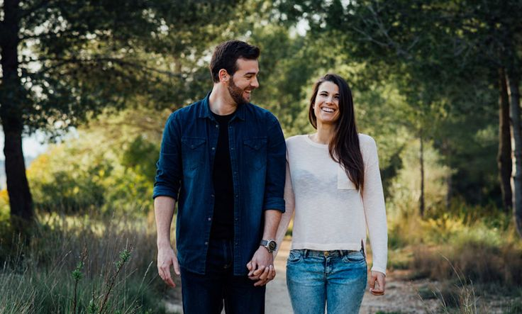 dating and marriage differences divorce