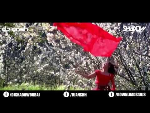 A R Rahman Mashup - Dj Shadow Dubai & Dj Ansh Full Video - YouTube