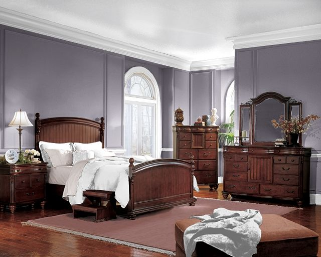 Exclusive plum sw 6263 is a standout star paint for Exclusive plum bedroom