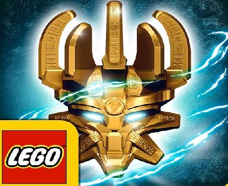 The LEGO Group LEGO® BIONICLE® Mask Of Creation No description http://www.comparestoreprices.co.uk/bionicle-games/the-lego-group-lego®-bionicle®-mask-of-creation.asp