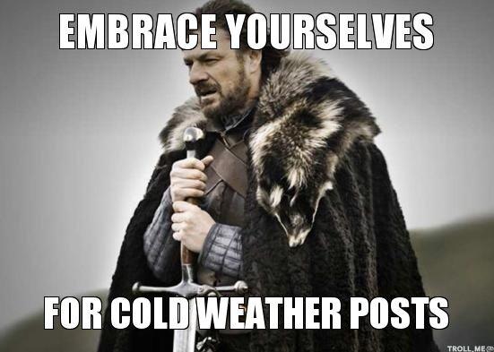 3f7cfbc291246aedbe926192c25b29fc happy birthday meme birthday memes the 25 best birthday meme generator ideas on pinterest happy,Winter Meme Generator