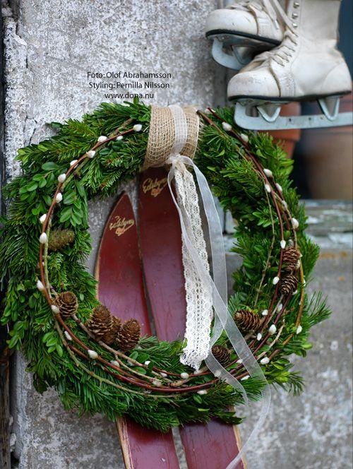 dona blog: christmas