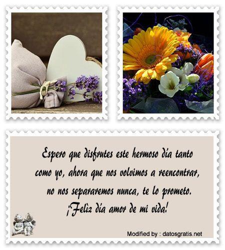 bonitas frases de amor para San Valentin,bonitas palabras de amor para San Valentin: http://www.datosgratis.net/mensajes-de-san-valentin-para-un-ser-querido/