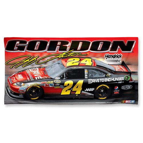77 Best Nascar Clothing Collectibles Car Racing Jackets Images